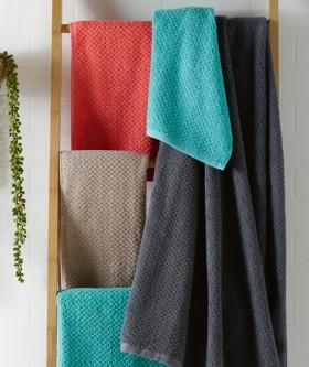 40-off-Dri-Glo-Auburn-Towel-Range on sale