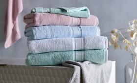 Koo-Elite-Luxury-Comfort-Towel-Range on sale