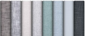30-off-All-Blockout-Curtain-Fabrics-by-the-Metre on sale