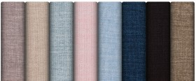 30-off-All-Room-Darkening-Curtain-Fabrics-by-the-Metre on sale