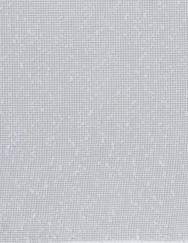40-off-Anne-Multidrop-Sheer-Curtaining on sale