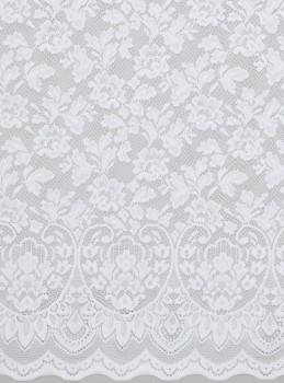 40-off-Barcelona-Multidrop-Sheer-Curtaining on sale