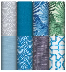 30-off-All-Outdoor-Fabrics-by-the-Metre on sale