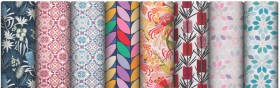 30-off-All-Decorator-Fabrics-by-the-Metre on sale