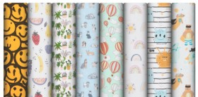 All-Mulitpurpose-Cottons-by-the-Metre on sale
