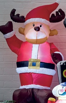 Jolly-Joy-135cm-Inflatable-Reindeer on sale
