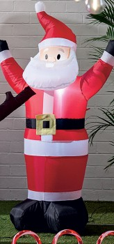 Jolly-Joy-120cm-Inflatable-Santa on sale