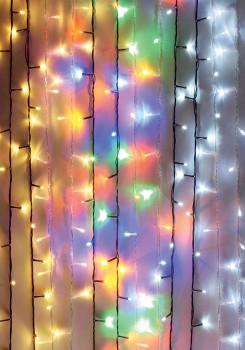 Jolly-Joy-Fairy-Lights-200-600-Lights on sale