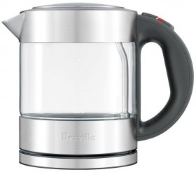 Breville-the-Compact-Pure-Kettle on sale