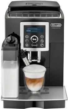 Delonghi-Magnifica-S-Auto-Coffee-Machine on sale