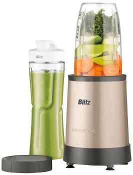 Kambrook-Blitz-Power-Blender on sale