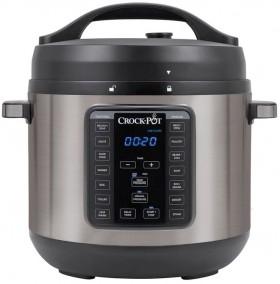 Crock-Pot-MultiExpress-XL-Multi-Cooker on sale
