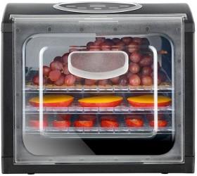 Sunbeam-Food-Lab-Dehydrator on sale