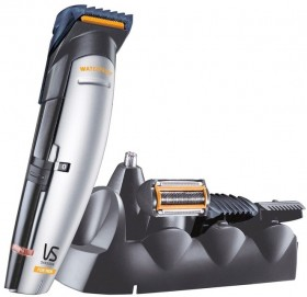 VS-Sassoon-Metro-Groom-All-In-One-Grooming-System on sale