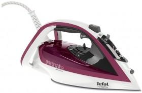 Tefal-Turbo-Pro-Iron on sale