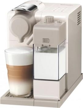 Nespresso-Lattissima-Touch-Coffee-Machine-White on sale