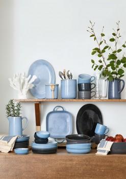 Australian-House-Garden-Esperance-Range on sale