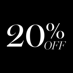 20-off-When-You-Spend-50-or-More-on-Full-Priced-Sheridan on sale