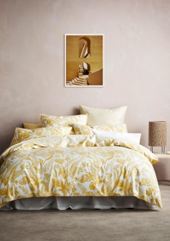 Sheridan-Marsella-Quilt-Cover-Set on sale