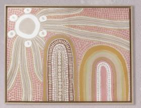 Emma-Stenhouse-X-Vue-Wall-Art on sale