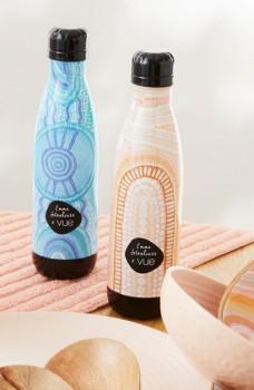 Emma-Stenhouse-X-Vue-Bottles-500ml on sale