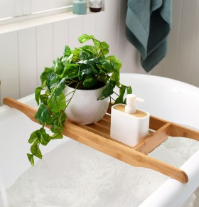 Vue-Windsor-Bathroom-Accessories on sale
