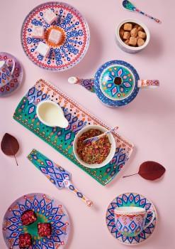 Maxwell-Williams-Teas-Cs-Zanzibar-Gift-Boxed-Collection on sale