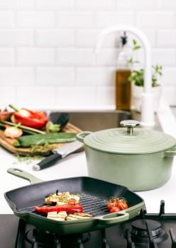 BK-Bourgogne-Cast-Iron-Cookware on sale