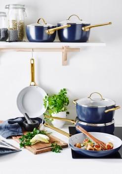 GreenPan-Padova-Cookware on sale