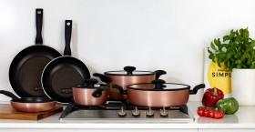 The-Cooks-Collective-Ventinove-Range on sale
