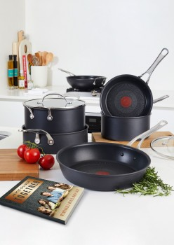 Jamie-Oliver-by-Tefal-Cooks-Classic-Range on sale