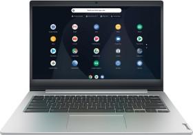 Lenovo-IdeaPad-Slim-3i-14-Chromebook on sale