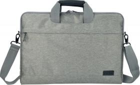 Evol-Allure-156-Laptop-Bag on sale
