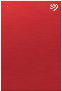 Seagate-5TB-One-Touch-Portable-Hard-Drive-Ruby-Red on sale