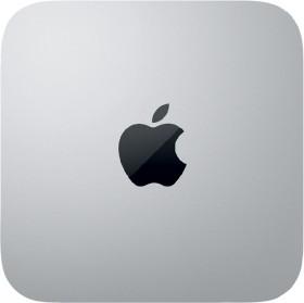 Apple-Mac-mini-with-M1-chip-256GB on sale