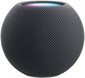 Apple-HomePod-mini-Space-Grey on sale