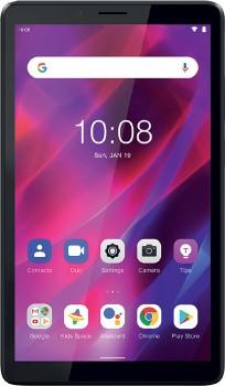 Lenovo-Tab-M7-3rd-Gen-7-Tablet on sale