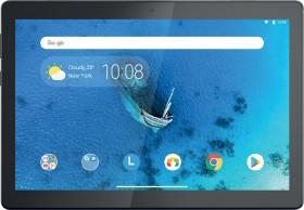 Lenovo-Tab-M10-HD-101-Tablet on sale