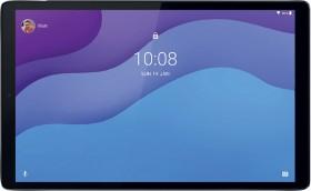 Lenovo-Tab-M10-FHD-2nd-Gen-103-Tablet on sale
