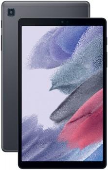 Samsung-Galaxy-Tab-A7-104-Tablet on sale