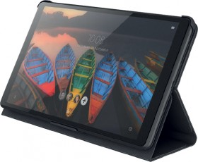 Lenovo-Folio-Case-for-Tab-M8 on sale