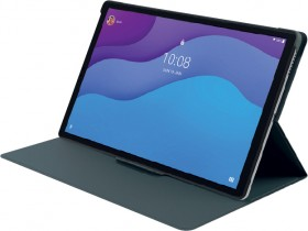 Lenovo-101-Folio-Cover-with-Film-for-Tab-M10-HD-2nd-Gen on sale