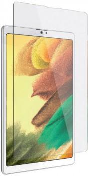 Cygnett-OpticShield-Screen-Protector-for-Galaxy-Tab-A7 on sale