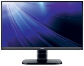 Acer-27-Monitor on sale