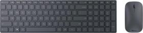 Microsoft-Designer-Bluetooth-Desktop-Keyboard-and-Mouse on sale