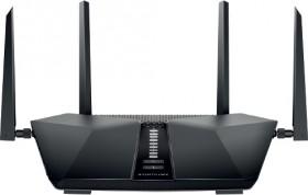 Netgear-Nighthawk-AX5400-AX6-6-Stream-WiFi-6-Router on sale