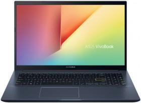 Asus-VivoBook-Flip-14-2-in-1-Laptop on sale