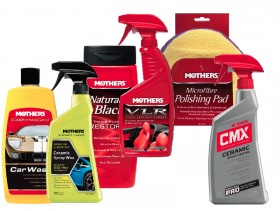 30-off-Mothers-Car-Care on sale