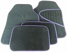 Streetwize-Austin-Carpet-Floor-Mats on sale