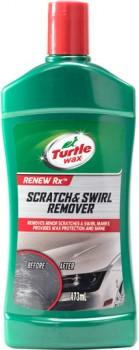 Turtle-Wax-Scratch-Swirl-Remover-473mL on sale